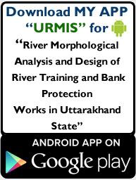 Welcome to Uttarakhand Irrigation Department